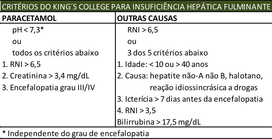 hepatite_dr_eduardo_ramos_19